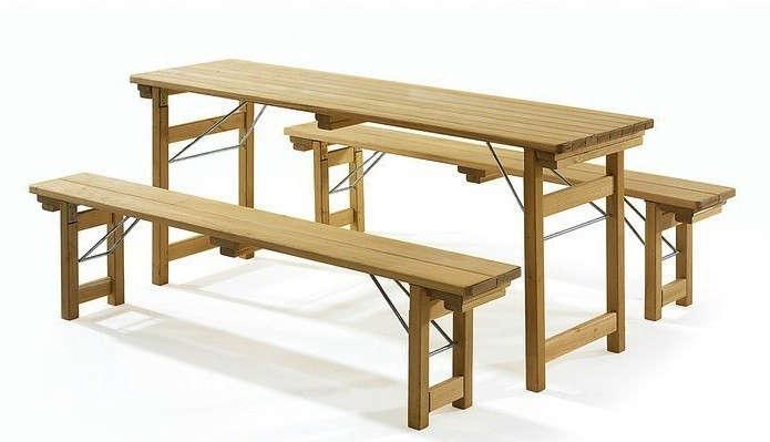 robinia-picnic-table-manufactum