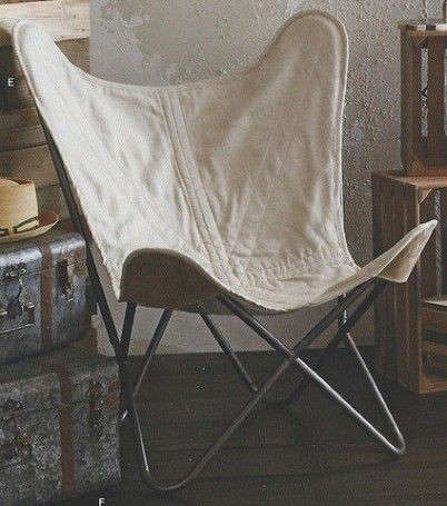 roost-estancia-chair-remodelista
