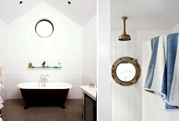 round-windows-bath-porthole
