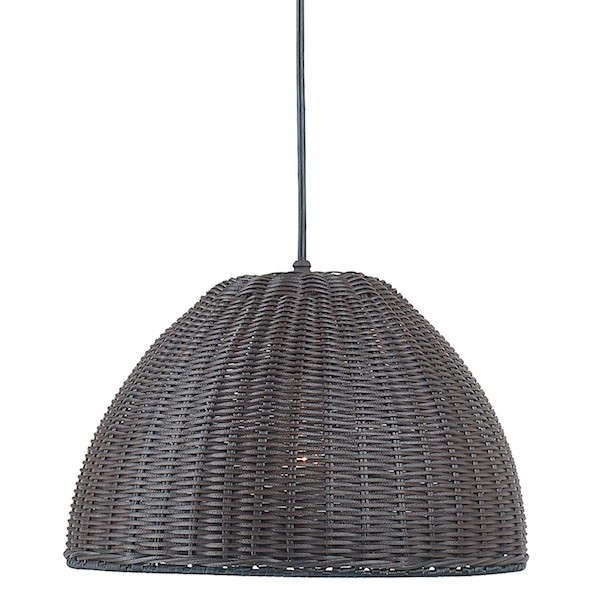royce-lighting-pendant