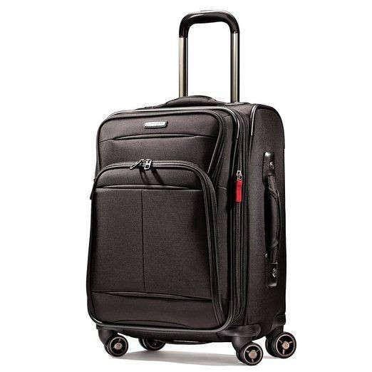 samsonite-dkx-luggage-remodelista
