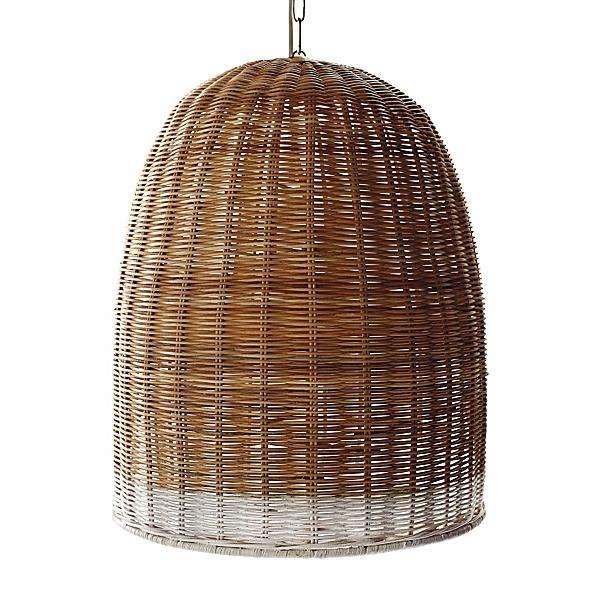 serena-lily-wicker-pendant-lamp