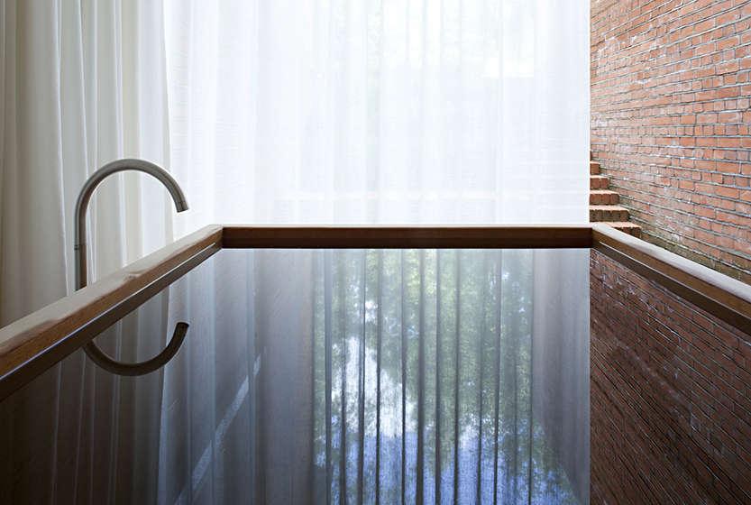 sevil-peach-bathroom-remodelista-1