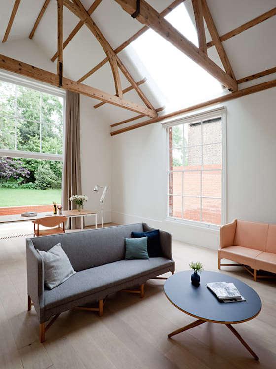 sevil-peach-living-room-remodelista
