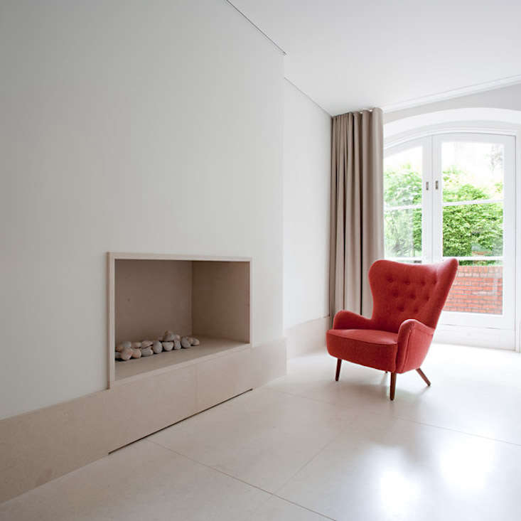 sevil-peach-red-chair-remodelista
