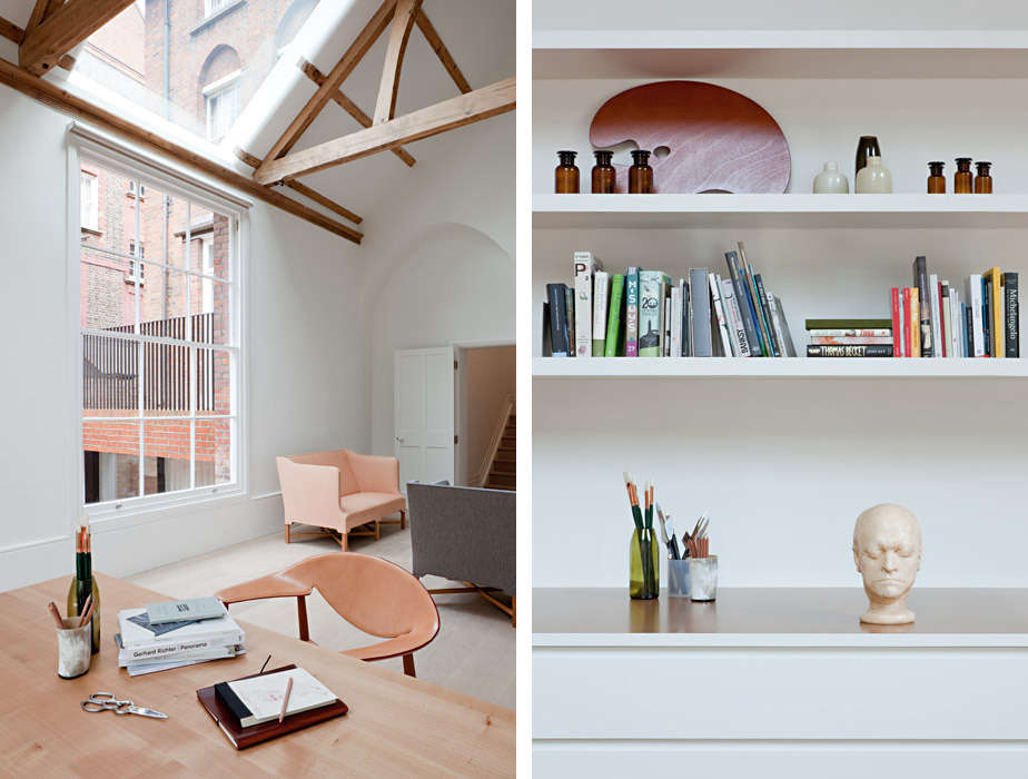 sevil-peach-steeles-road-double-remodelista