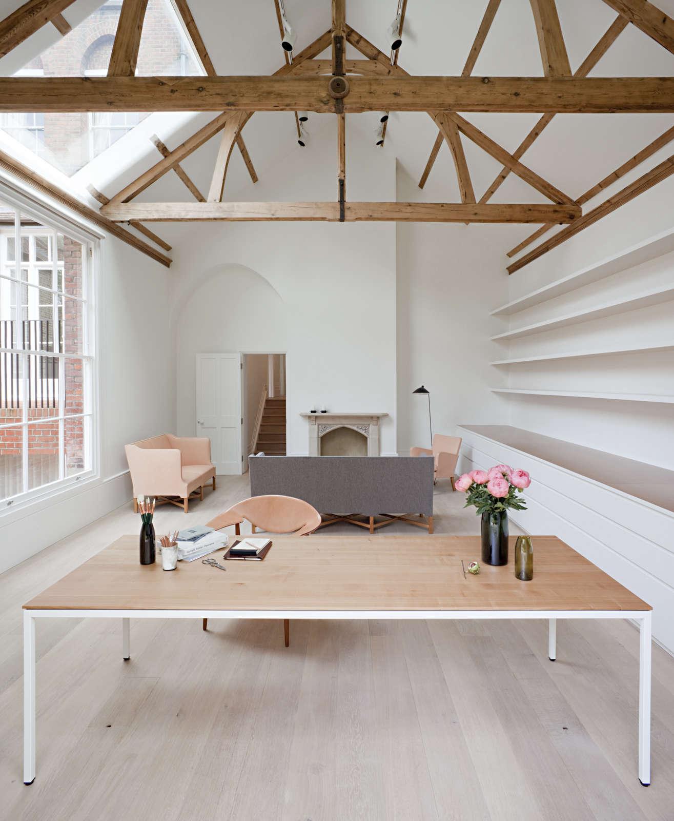 sevil-peach-steeles-road-living-room-remodelista