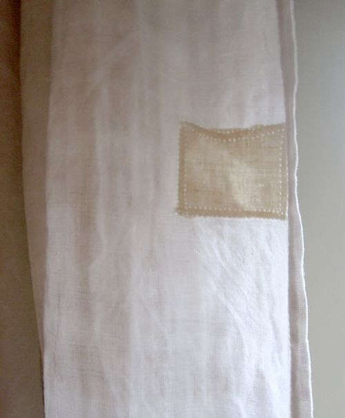 simple-patched-curtain-remodelista