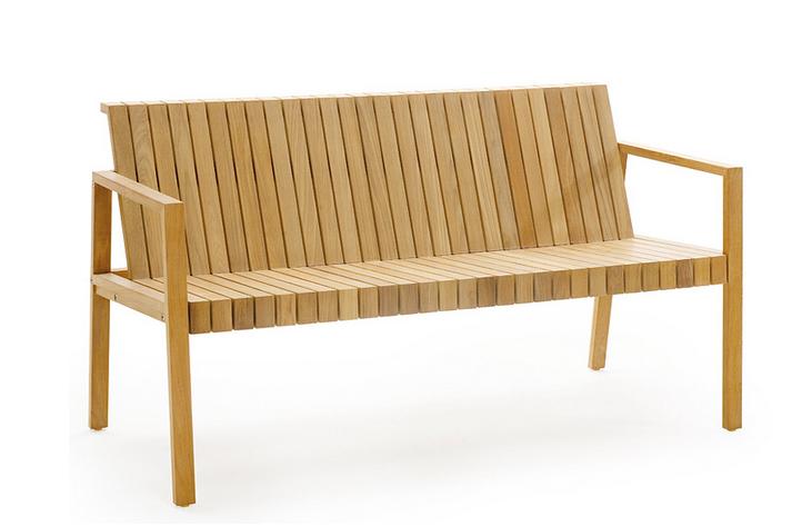solpuri-slatted-teak-garden-bench-gardenista-722x473