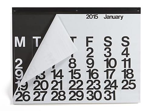 stendig-wall-calendar-Remodelista