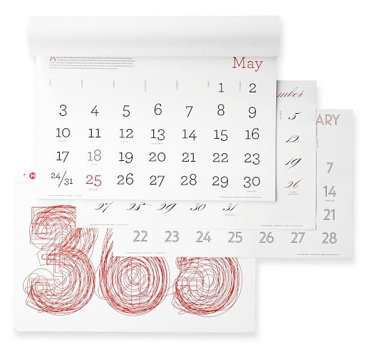 studio-hinrichs-calendar-mark-and-graham-Remodelista