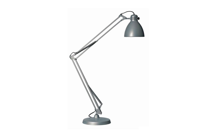 10 Easy Pieces Best Architect 39 S Lamps Remodelista