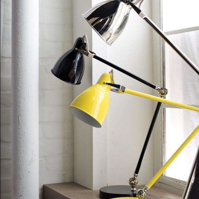 700_industrial-task-table-lamp-west-elm