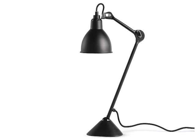 Lampe-Gras-Model-205-Task-Lamp