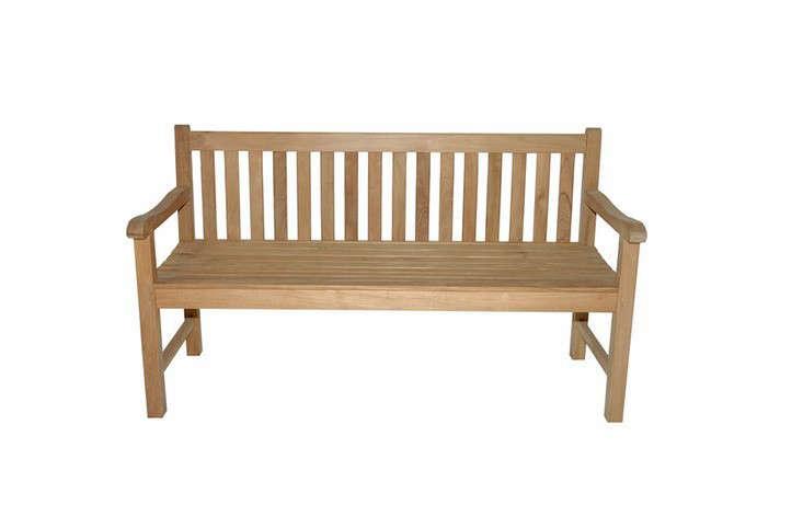 teak-wood-garden-bench-gardenista-733x482