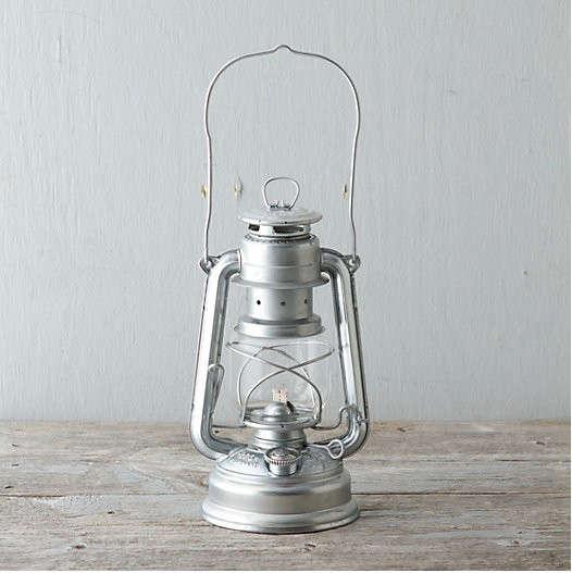 terraine-hurricane-lamp-Remodelista