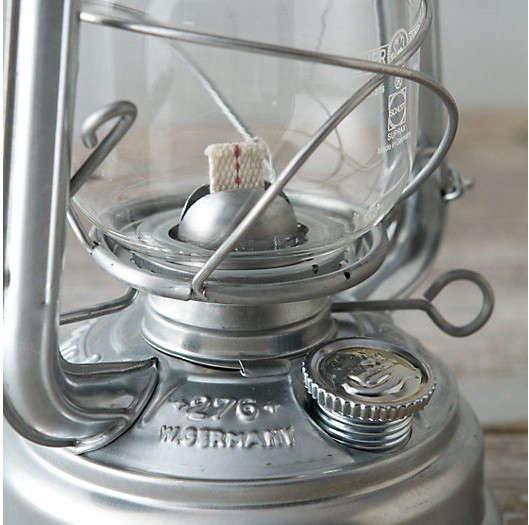 terraine-hurricane-lamp-detail-Remodelista