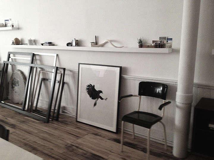 the-apartment-line-shelf-remodelista