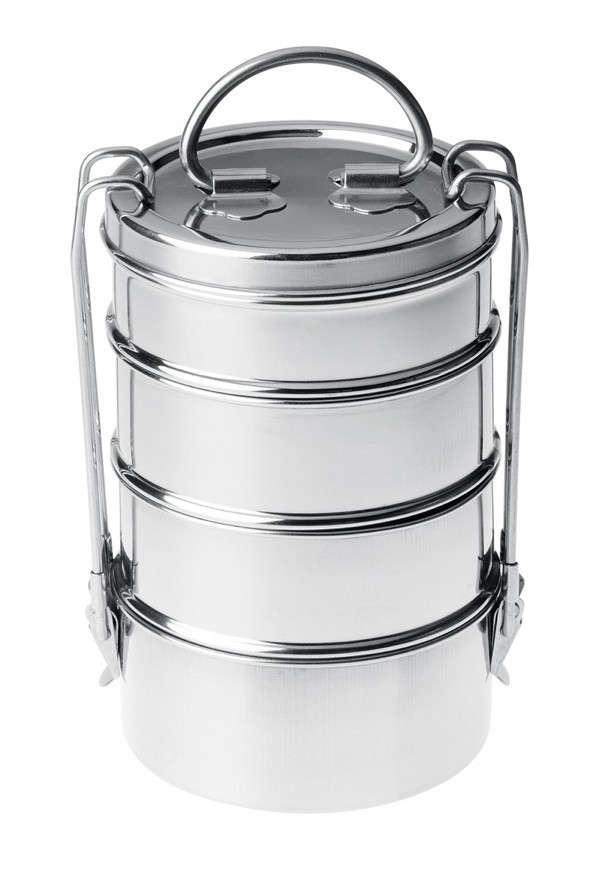 tiffin-box-4-tier-toast-Remodelista