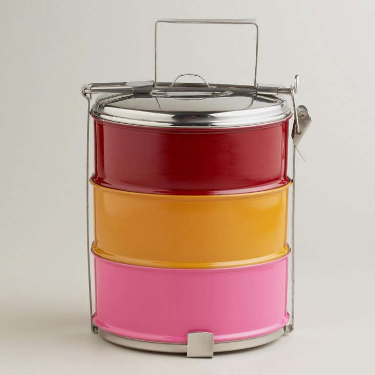 tiffin-color-world-market-Remodelista