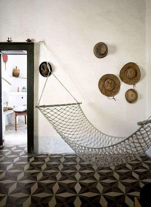tile-floor-indoor-hammock-remodelista