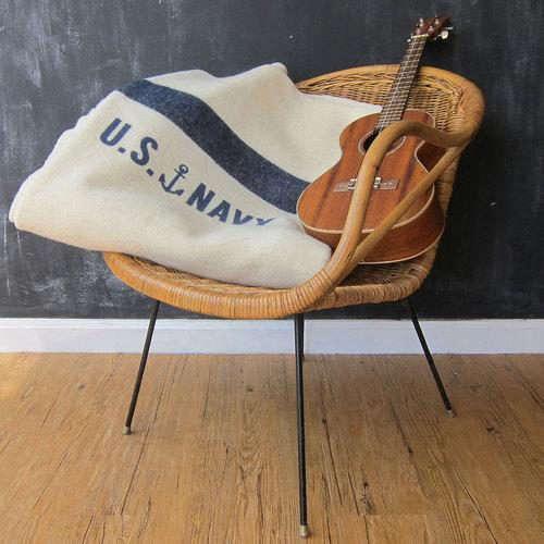 u.s.-navy-blanket-1