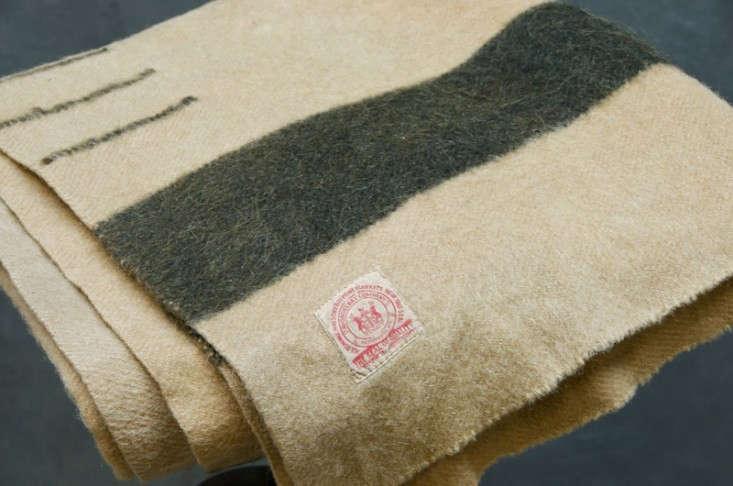 vintage-hudson-bay-blanket-modern50-Remodelista
