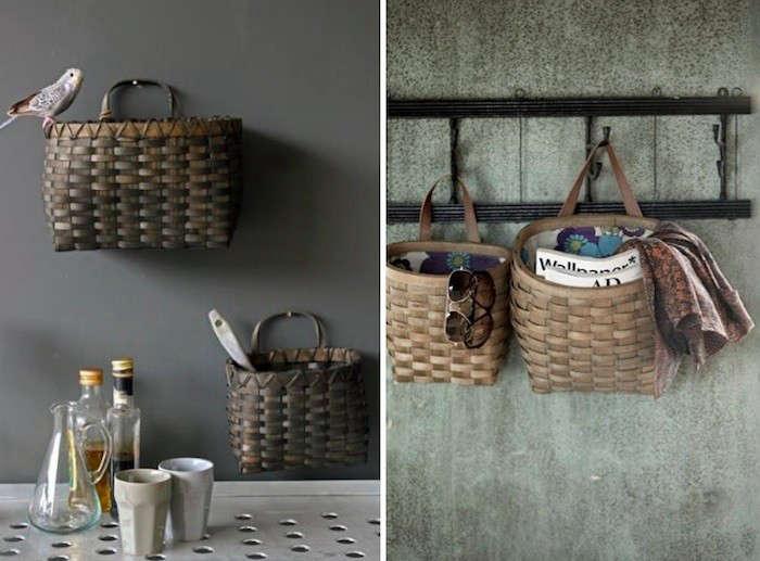 wall-mounted-baskets-rockett-st-george-remodelista