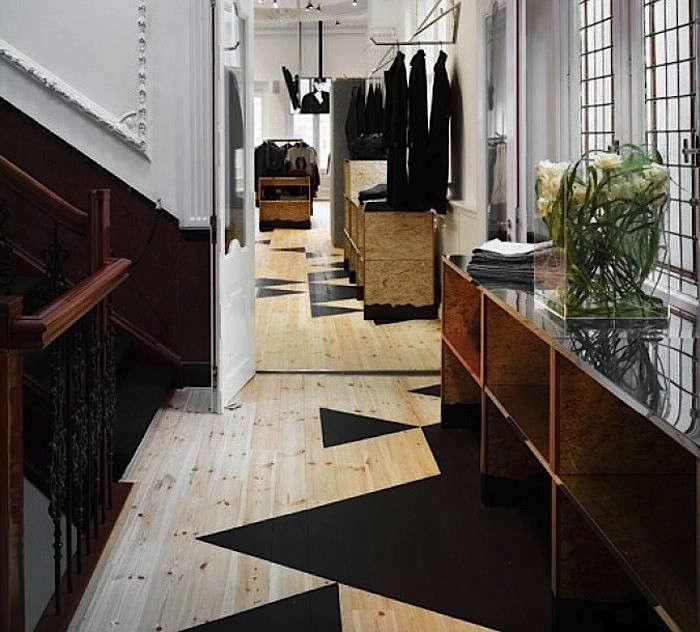 weekday-amsterdam-shop-abstract-geometry-remodelista