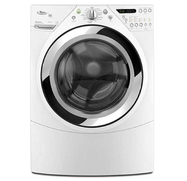 whirlpool-duet-steam-washer-large