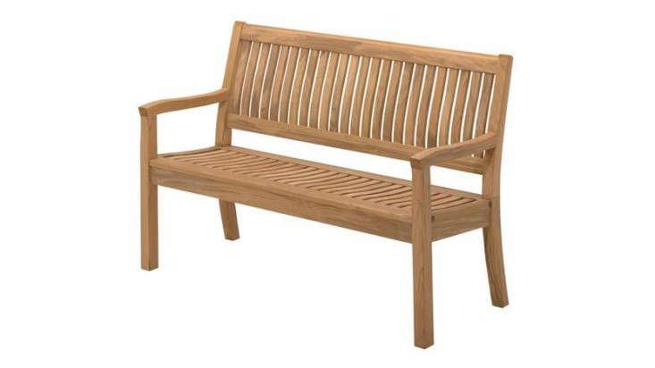 wood-ench-kinston-gardenita-733x412
