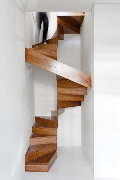 wood-spiral-staircase-remodelista