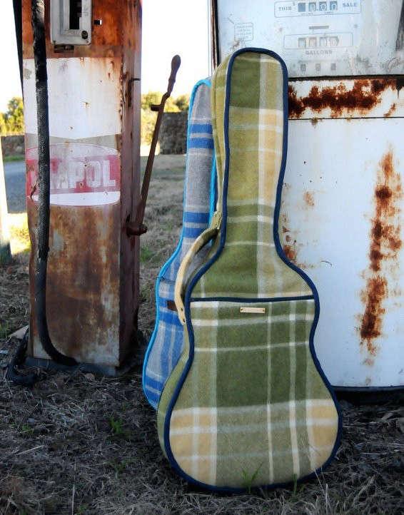 wool-guitar-case-etsy-remodelista