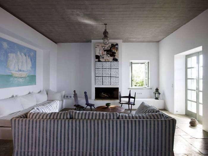 zoumboulakis-architects-living-room-remodelista-10