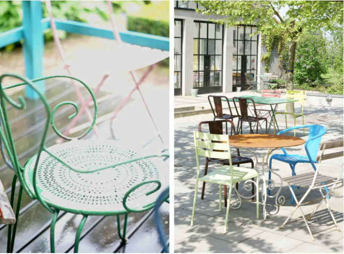 700_cafe-chairs-at-villa-augustus-