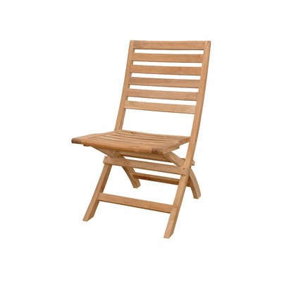 Anderson-Teak-Andrew-Folding-Dining-Side-Chair-Gardenista