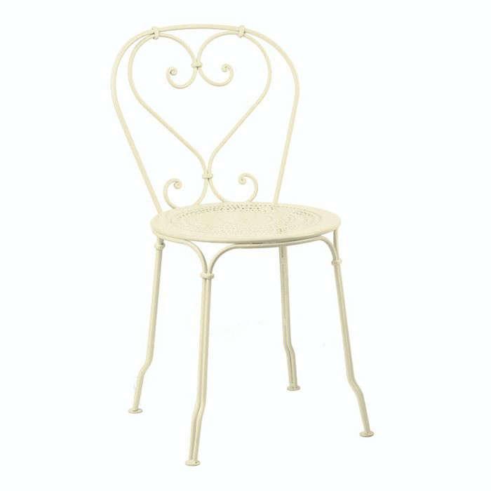 Fermob-1900-Bistro-chair-Linen-Gardenista