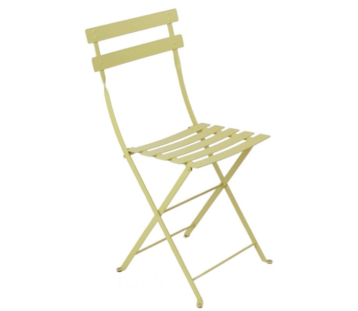 Fermob-Bistro-Chair-Willow-Gardenista