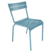 Fermob-Luxwmbourg-chair-fjord-blue-gardenista