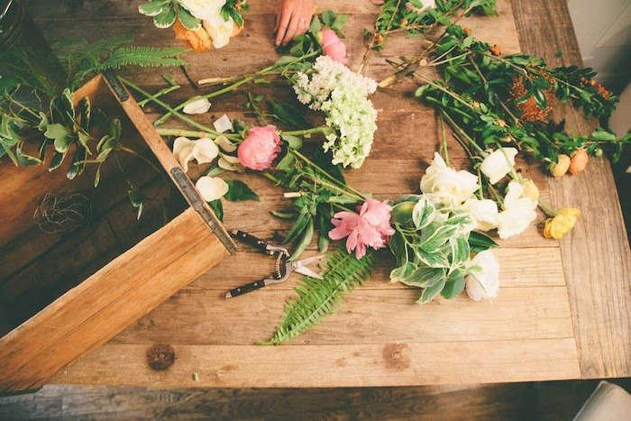 Field&Florist