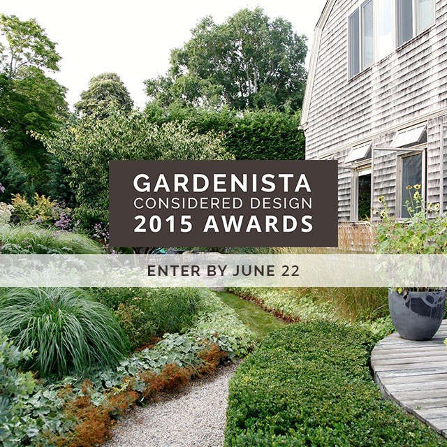 Gardenista-Considered-Design-Awards-2015
