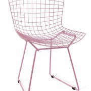 Harry-Chair-Industry-West-Gardenista
