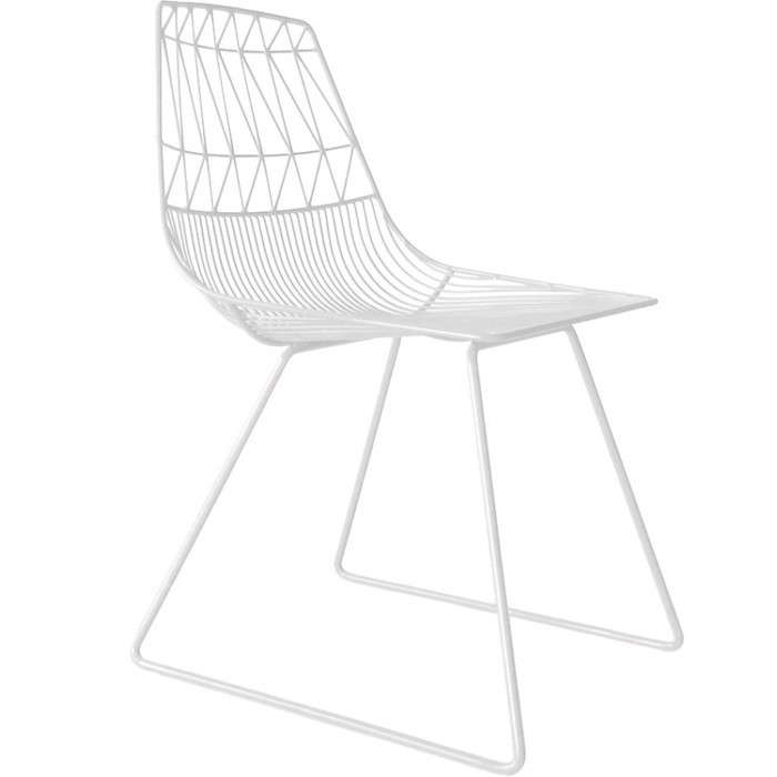 Lucy-Chair-White-by-Bend-Gardenista