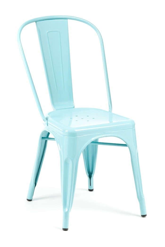 Marais-a-side-chair-powder-blue-gardenista