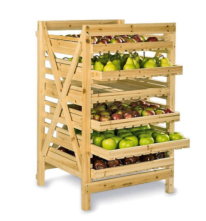 Orchard-six-drawer-drying-rack-Gardenista