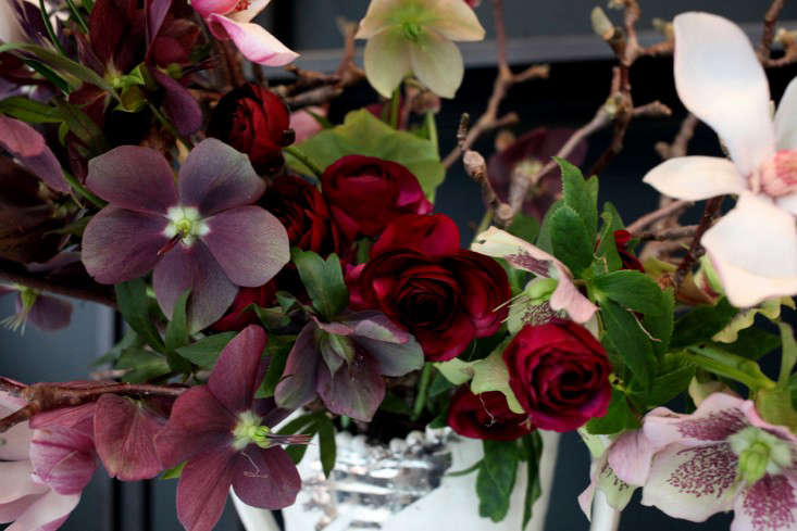 Sophia_Moreno_Bunge_Emily_Thompson_Gardenista_Seasonal_Arrangement5