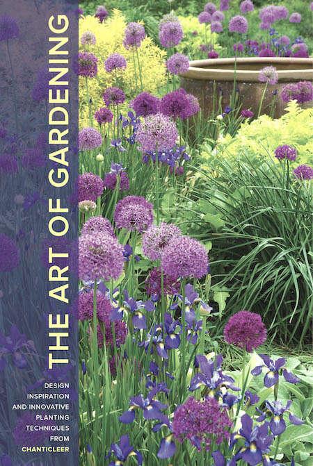 art-of-gardening-chanticleer-gardenista