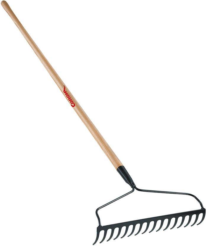 corona-bowhead-rake