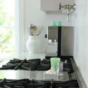 10-things-before-kitchen-3