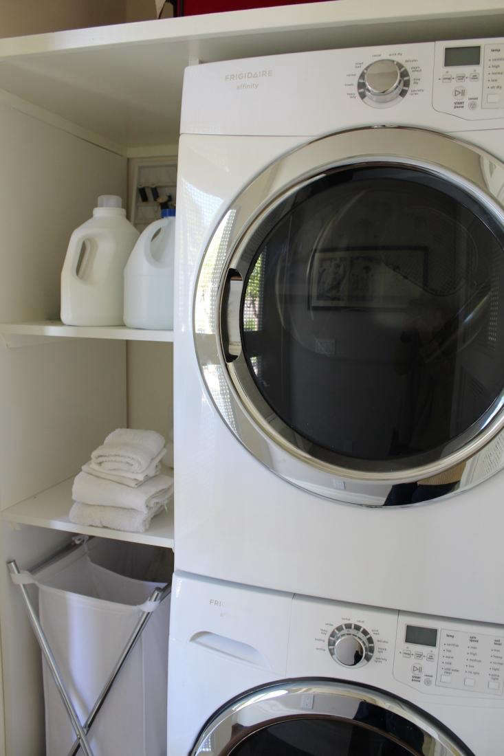 10-things-laundry-3
